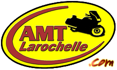 Association Moto Tourisme Larochelle